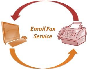 emailvsfax